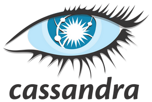 کاساندرا