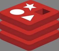 ردیس - از محبوب ترین دبیتابیس های NoSQL